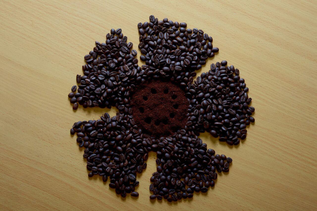 International Coffee Day 2020 7