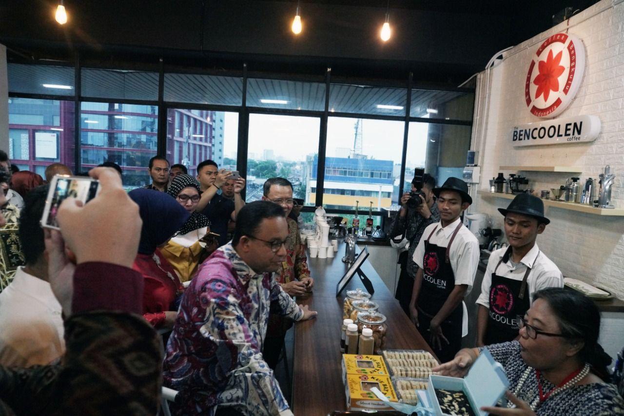 International Coffee Day 2020 2