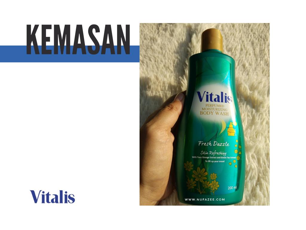 vitalis body wash 3