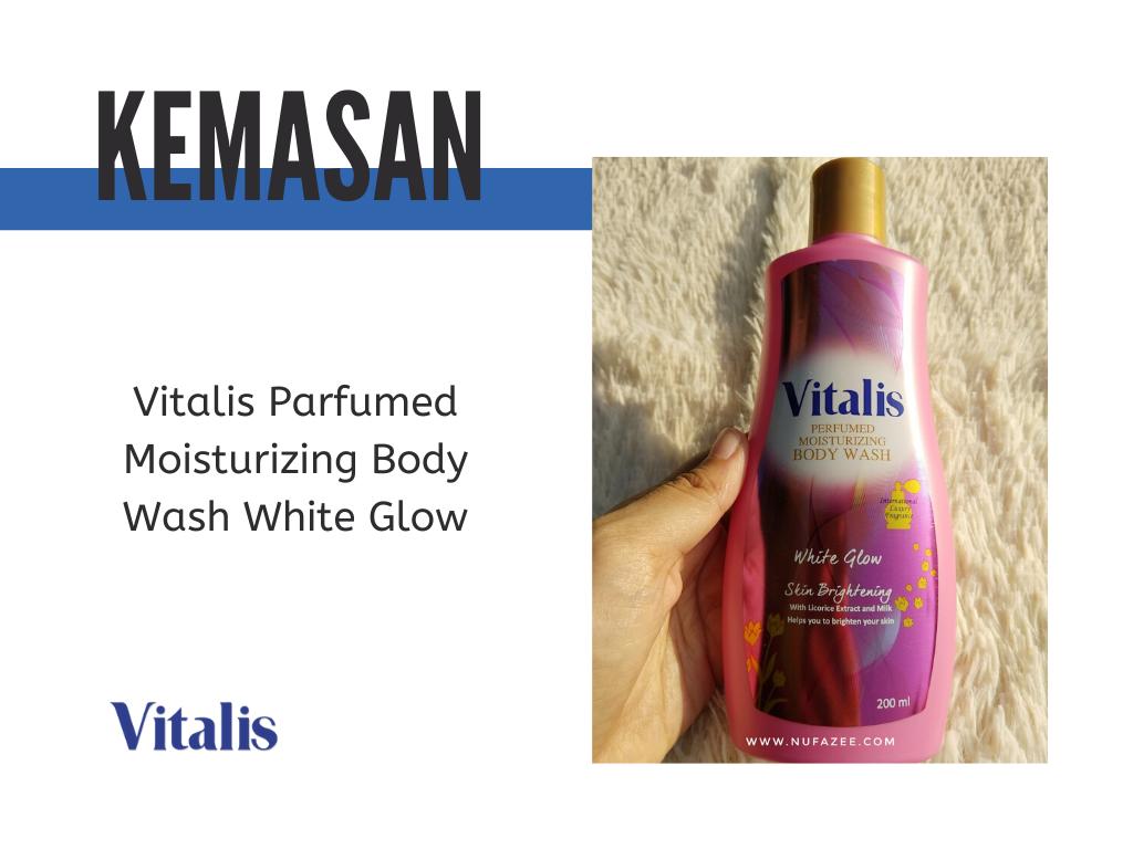 vitalis body wash 9