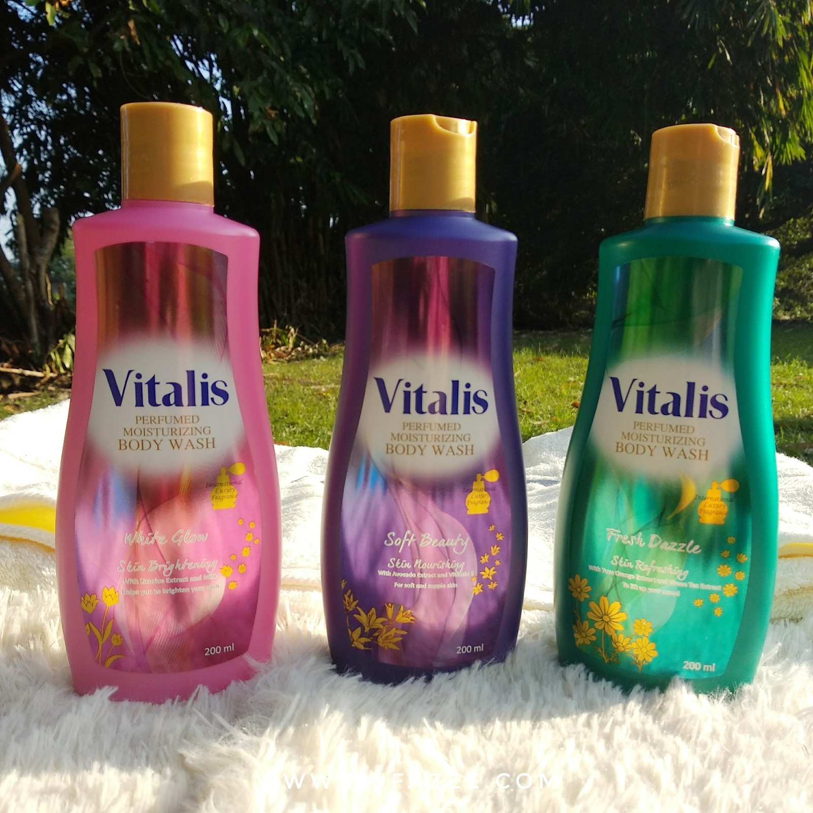 vitalis body wash 2