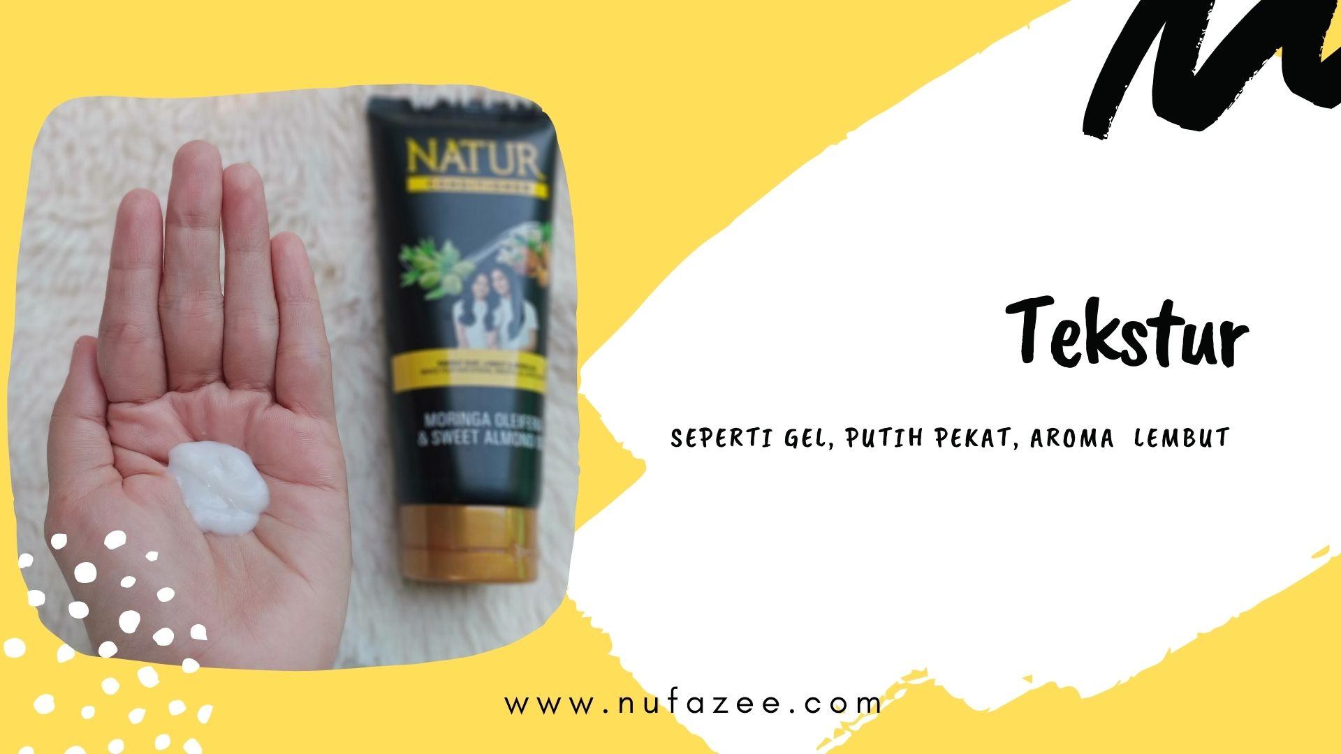 natur hair conditioner 4